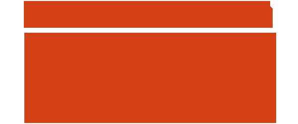 tucson fence logo